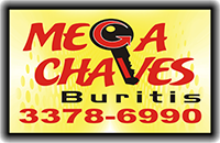 Mega Chaves Buritis